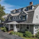 Gray House Color Schemes Exterior Siding Color Combinations