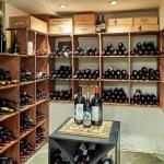 Wine Cellar Design Ideas Pictures Designs Ideas