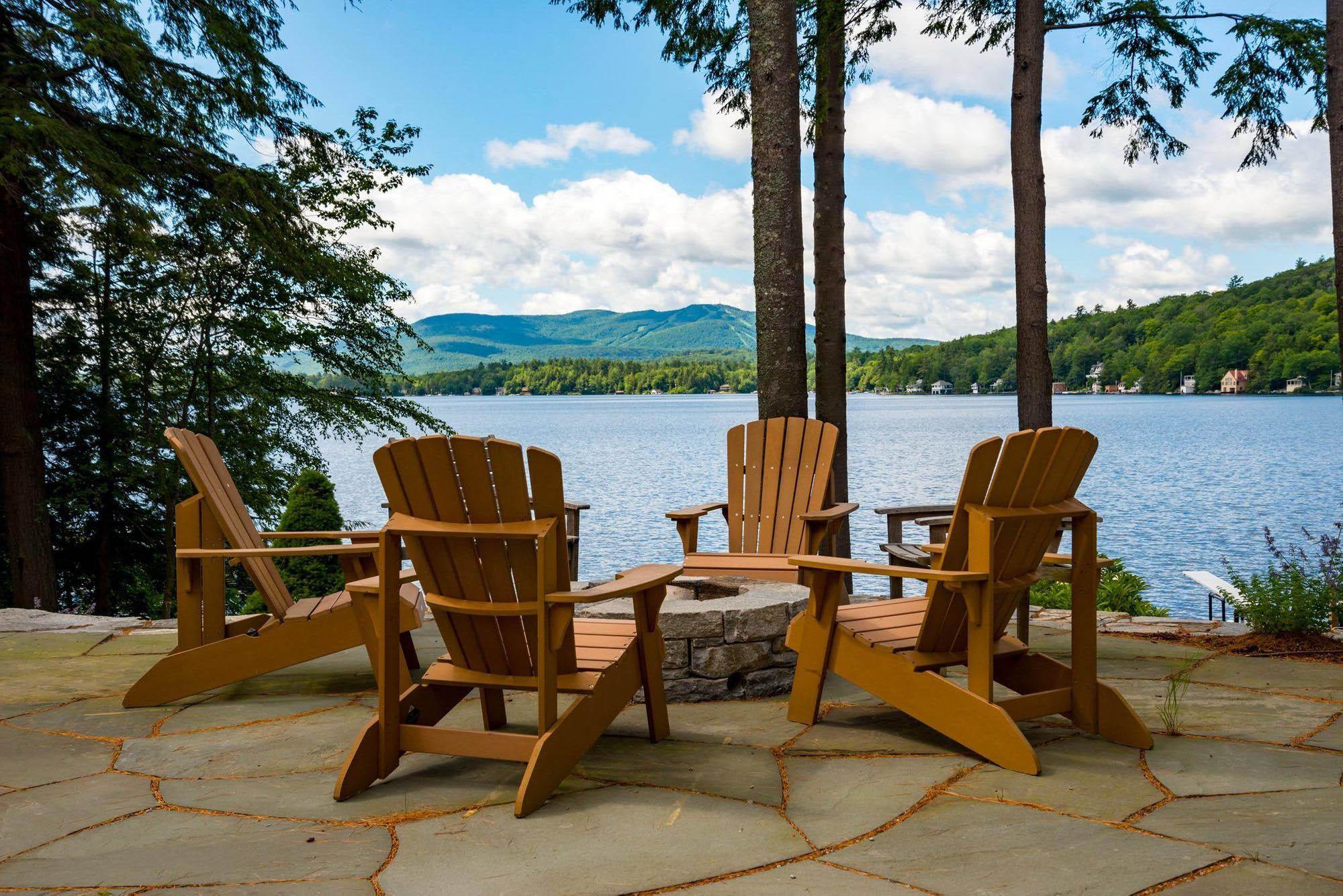 outdoor furniture ideas patio furnite