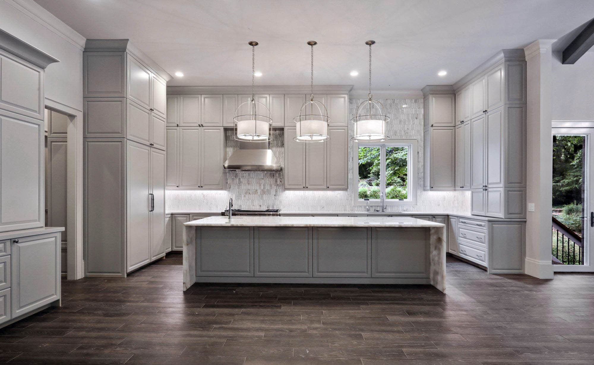 wood look tile floor ideas designs