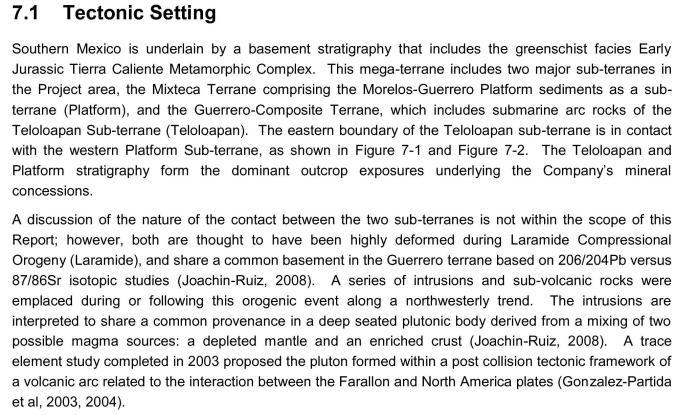Geology11