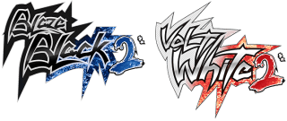 D5lHW - Pokemon Blaze Black 2 and Volt White 2 (USA) DS [PokeFreakzGameDownload]