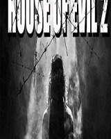 House of Evil 2 - Yooka Laylee 64Bit Tonic-PLAZA
