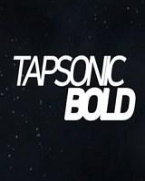 TAPSONIC BOLD - Death end reQuest-CODEX