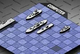 Les jeux de bataille navale en multijoueurs