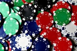 Amateurs de jeux de poker en ligne, essayez les tournois freerolls