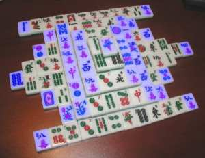 Avez-vous déjà joué au mahjong gratuit ?