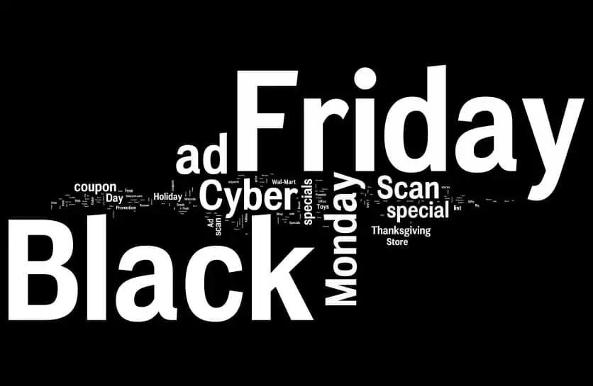 Quels jeux vidéo acheter pendant la cyberweek?