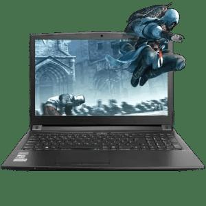 Comment choisir son PC portable gamer : les critères de sélections