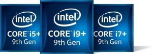 Quel processeur pour jouer i5 ou i7
