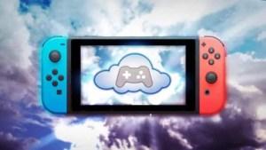 Nintendo-Switch-cloud-gaming