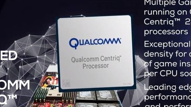 Qualcomm-Hatch-cloud-gaming