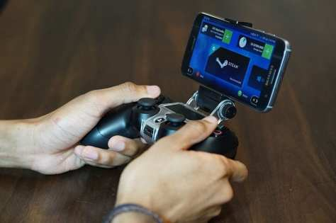 cloud-gaming-android
