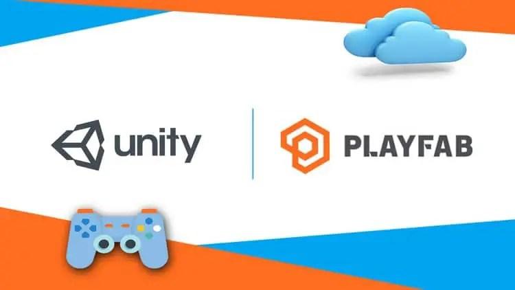 cloud-gaming-playfab
