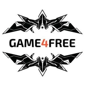 Game 4 Free
