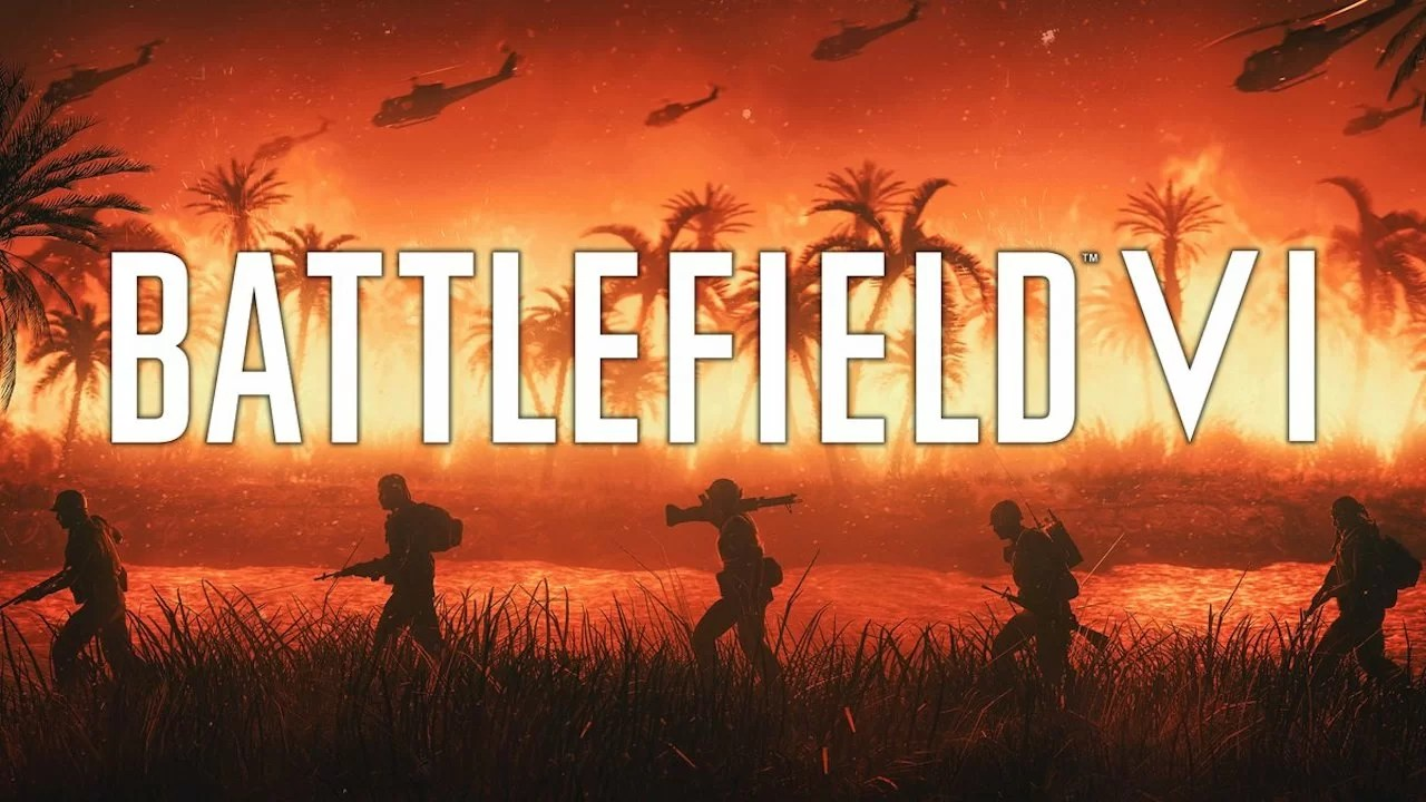 Battlefield 6,uscita,date release,dice,battlefield, Battlefield 6 confermata l'uscita