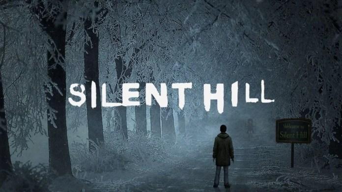 Silent Hill: Cory Barlog vorrebbe lavorare sul remake