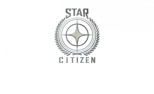 SOS studios : Star Citizen