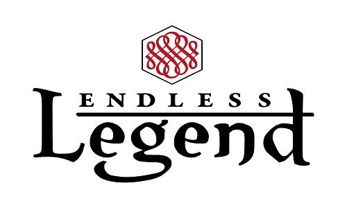 Endless Legend : accès anticipé