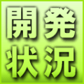 create_icon