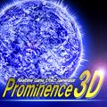 p3d_logo2