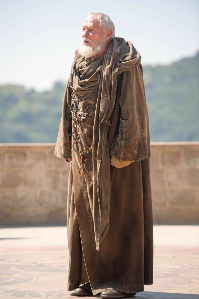 Game Of Thrones Saison 8 Streaming Episode 3 Vf : thrones, saison, streaming, episode, Thrones, Saison, Episode, Streaming, Youwatch, Kosong