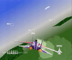 aircombat1
