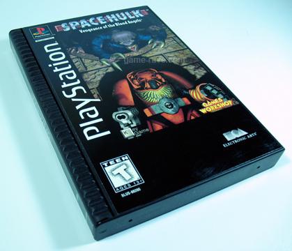 PSX Space Hulk Long Box Diagonal 3