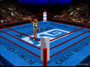 psx knockout kings exhibition 1 great west Screen Shot 8_19_18, 11.46 PM