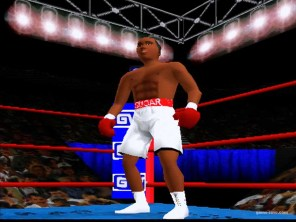 psx knockout kings exhibition 1 great west Screen Shot 8_19_18, 11.48 PM 2