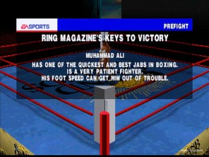 psx knockout kings exhibition 2 grand casinos Screen Shot 8_19_18, 11.49 PM