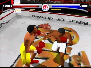 psx knockout kings exhibition 3 ring Screen Shot 8_19_18, 11.54 PM