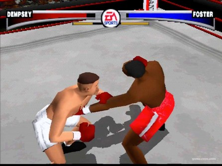 psx knockout kings exhibition 4 top rank Screen Shot 8_19_18, 11.57 PM