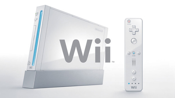 M_wii_console