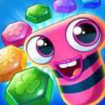 【新作】Bee Brilliant Blast