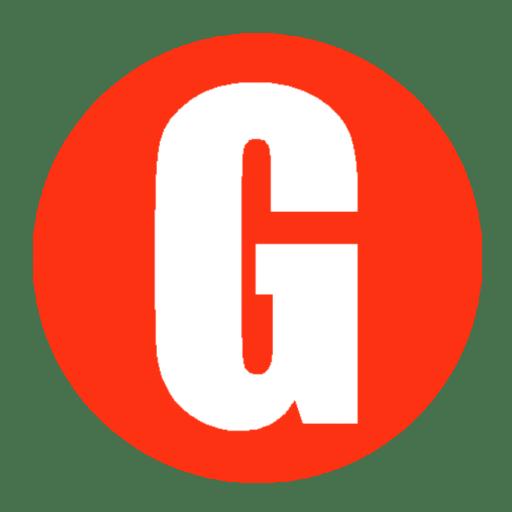 2021年超おすすめ人気スマホゲームアプリランキング GAME SELECTION21(ゲーセレ)