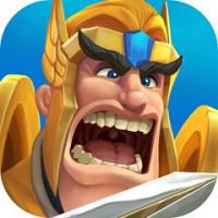 2021年超おすすめ人気スマホ無料ゲームアプリランキング GAME SELECTION21(ゲーセレ)