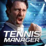テニス・マネージャー2019