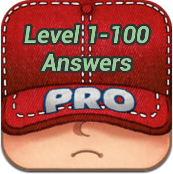 Whats My IQ Test Answers