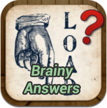 Whats The Saying Brainy Answers