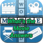 What's the Movie Answers