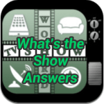 What's the Show Answers