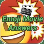 Emoji Movie Answers