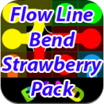 Flow Line Bend Strawberry Pack Answers