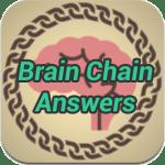 Brain Chain Answers