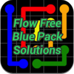 Flow Blue Pack Solutions
