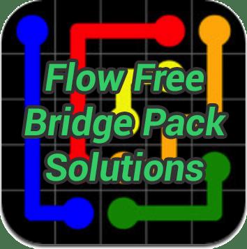 Flow Bridge Pack Solutions