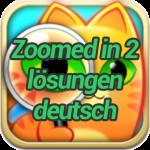 Zoomed in 2 lösungen deutsch