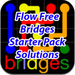 Flow Bridges Starter Pack Solutions