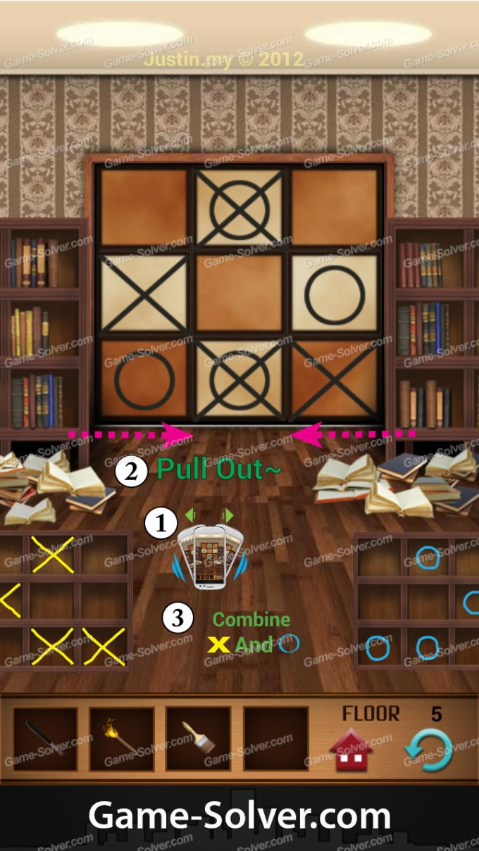 100 Floors Level 56 Hint Review Home Co